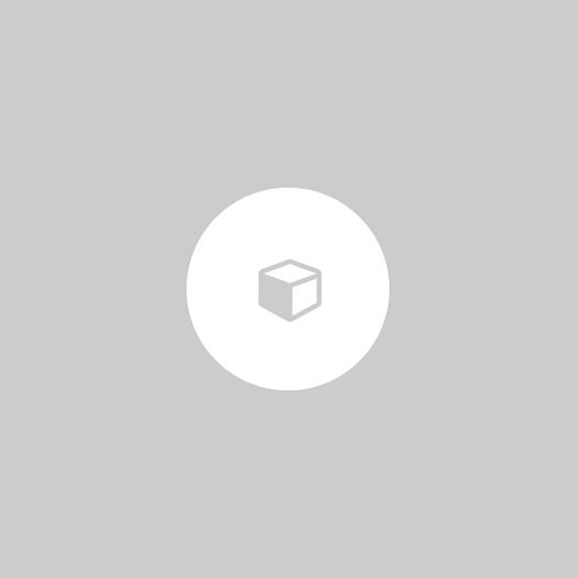 Schnupperkurs: STIMME TRAINIEREN – Basiskurs für die Sprechstimme