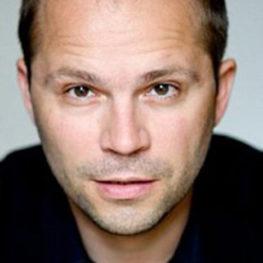 Portrait von Klaus Michalski