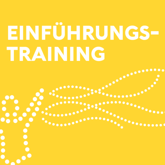 Linklater Stimmtraining – Grundkurs